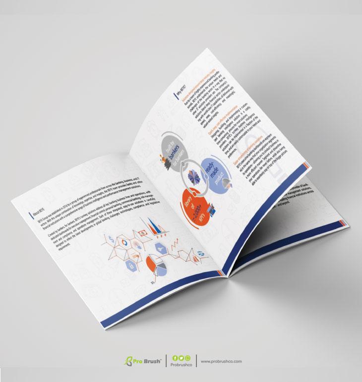 company-profile-catalog